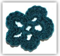 free-crochet-flower-pattern