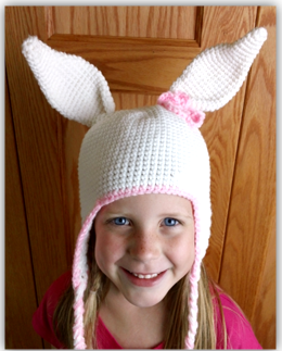 crochet-free-hat-pattern