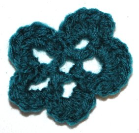 crochet-flower-pattern